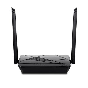 Redes y Routers